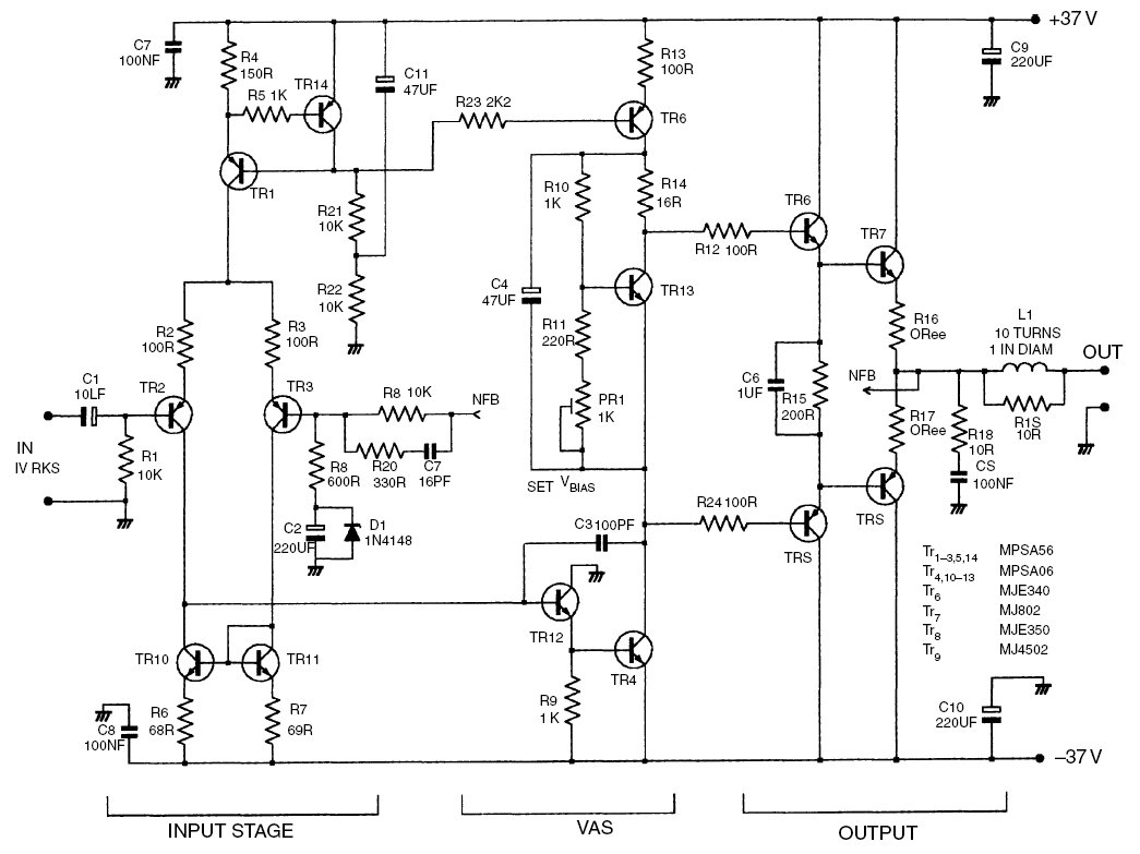 ultrasonic cleaner schematic  ultrasonic  get free image